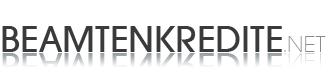 http://www.beamtenkredite.net
