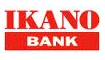 Ikano Bank Ratenkredit