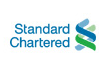 Standard Chartered Bank SofortKredit